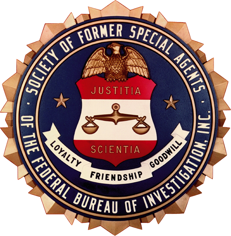 Former Agents of the FBI Foundation