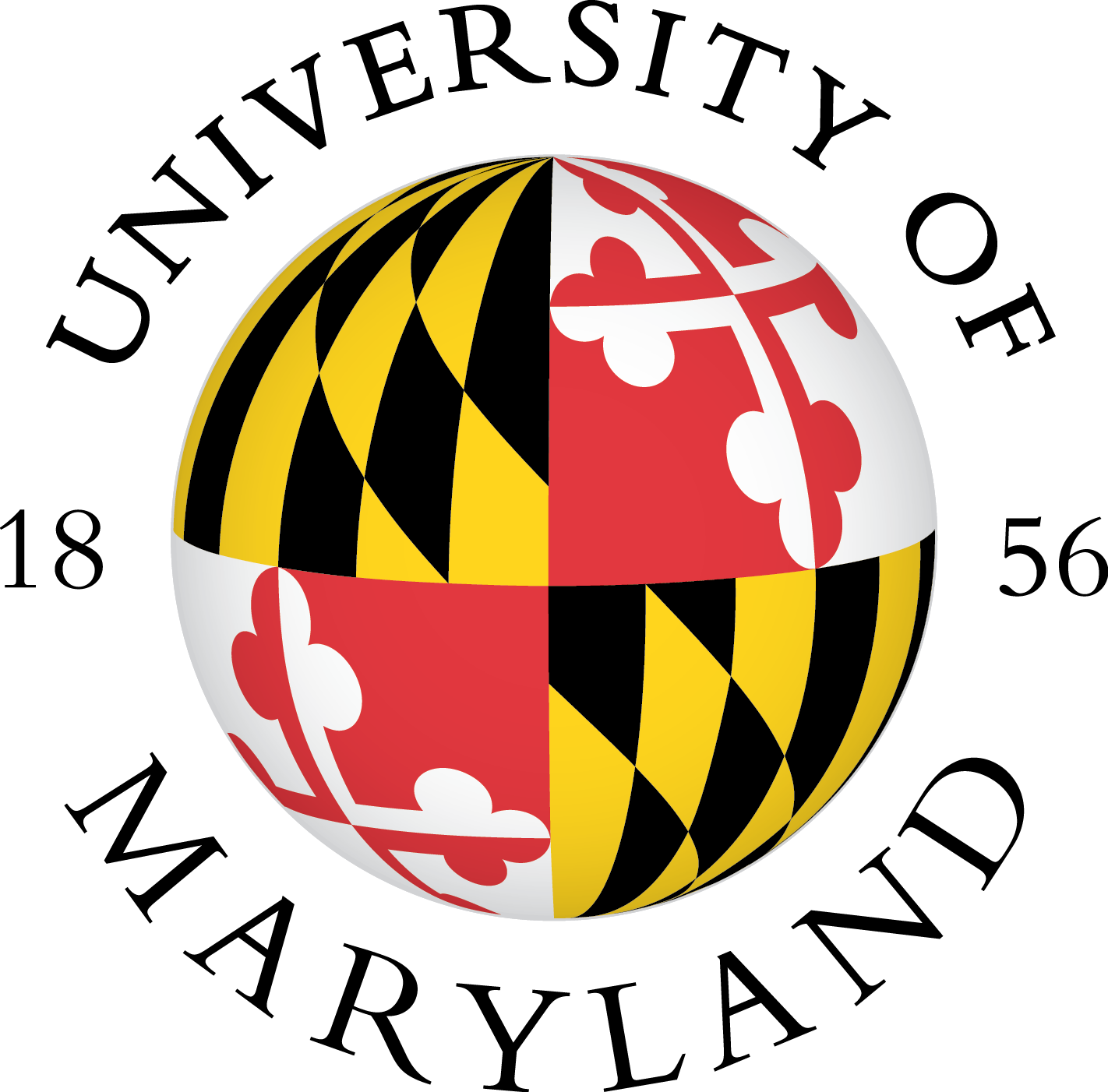 The University of Maryland
